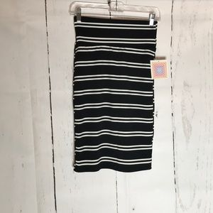 Lularoe Cassie Skirt - Size XS